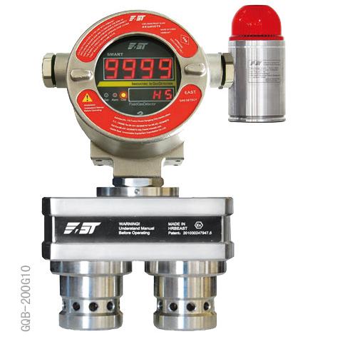 工业声光报警器gbs-24v